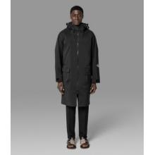 Men's Black Series Mountain Light FUTURELIGHT Coat