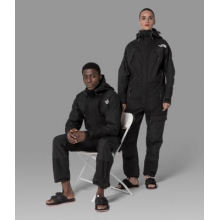 Black Series Spectra® Mountain Light Suit by The North Face in Iowa City IA