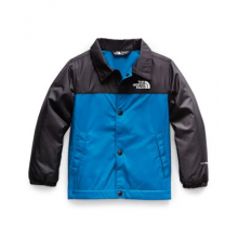 Toddler Coaches Wind Jacket by The North Face