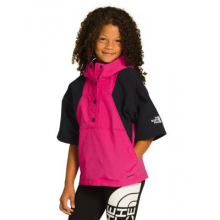 Girls Urban Voyager Windbreaker by The North Face