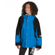 Youth 1994 Retro Mountain Light FUTURELIGHT'Ñ¢ Jacket
