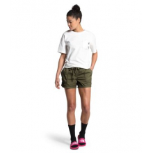 Women's Motion Pull-On Short by The North Face