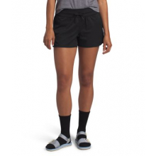 Women's Aphrodite Motion Short by The North Face