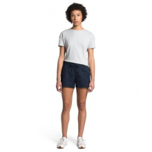 Women's Aphrodite Motion Short by The North Face in Alamosa CO