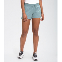 Women's Aphrodite Motion Short by The North Face in Boulder CO