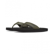 Men's Base Camp Flip-Flop II by The North Face