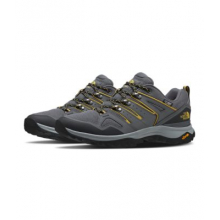 Men's Hedgehog Fastpack II WP by The North Face in Knoxville TN