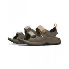 Men's Hedgehog Sandal III by The North Face
