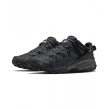 Men's Ultra 111 WP by The North Face in Dillon CO