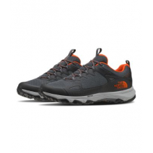 Men's Ultra Fastpack IV FUTURELIGHT by The North Face