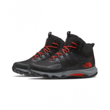 Men's Ultra Fastpack IV Mid FUTURELIGHT by The North Face