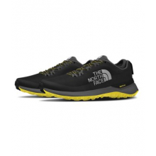 Men's Ultra Traction by The North Face