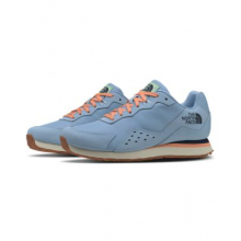 Women's Dipsea by The North Face