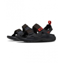 Women's Hedgehog Sandal III by The North Face