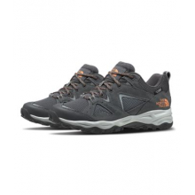 Women's Trail Edge Wp by The North Face