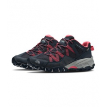 Women's Ultra 111 WP by The North Face