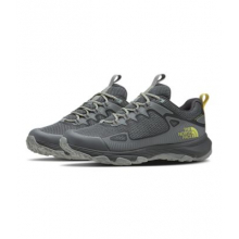 Women's Ultra Fastpack IV FUTURELIGHT by The North Face