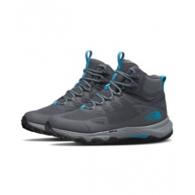 Women's Ultra Fastpack IV Mid FUTURELIGHT by The North Face
