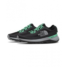 Women's Ultra Traction by The North Face