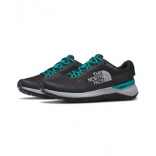 Women's Ultra Traction FUTURELIGHT by The North Face