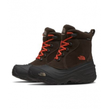 Youth Chilkat Lace II by The North Face in Knoxville TN