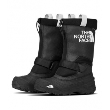 Youth Alpenglow Extreme IIi by The North Face