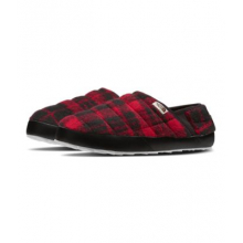 Women's Thermoball Traction Mule V Wool by The North Face in Knoxville TN