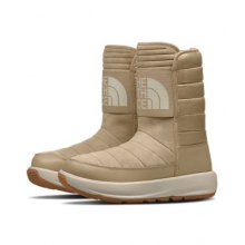 Women's Ozone Park Winter Pull-On Boot