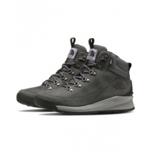 Men's Back-To-Berkeley Mid Wp by The North Face