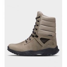 Men's ThermoBall Boot Zip-Up by The North Face in Knoxville TN