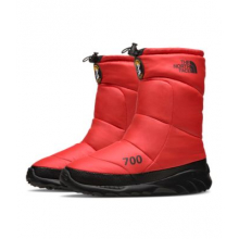 Men's Expedition SysteMen's Bootie 700 by The North Face