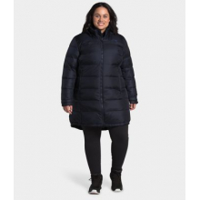 Women's Plus Metropolis Parka IIi by The North Face