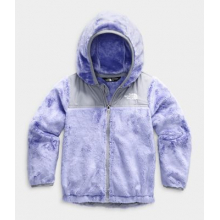 Toddler Oso Hoodie