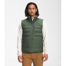 Men's Aconcagua 2 Vest by The North Face