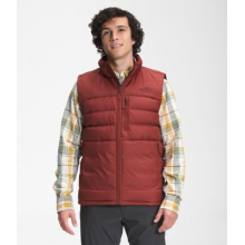 Men's Aconcagua 2 Vest by The North Face in Sioux Falls SD