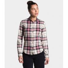 Women's Berkeley L/S Girlfriend Shirt