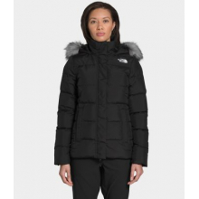 Women's Gotham Jacket by The North Face