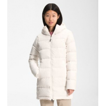 Women's Gotham Parka by The North Face in Chelan WA