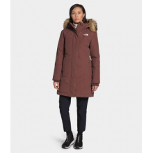 Women's Arctic Parka by The North Face in St Joseph MO