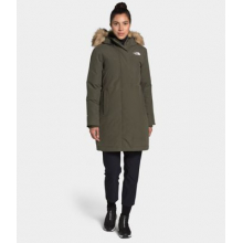 Women's Arctic Parka by The North Face