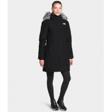 Women's Arctic Parka by The North Face in Alamosa CO
