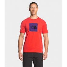 Men's S/S Tested And Proven Tee