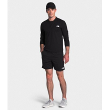 Men's Active Trail Linerless Short by The North Face