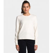Women's L/S Berkeley Tee