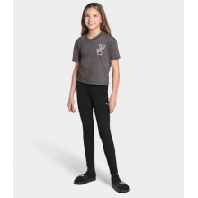 Girl's Essential Legging by The North Face in Chelan WA