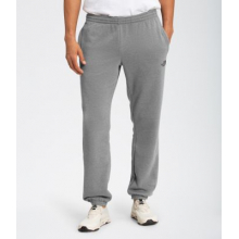 TNF Vert Sweatpant by The North Face in Chelan WA