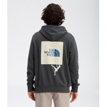 Men's Dome Climb Graphic Hoodie by The North Face in Blacksburg VA