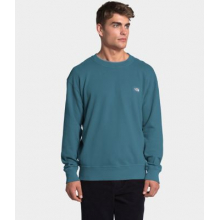 Men's Berkeley Crew by The North Face