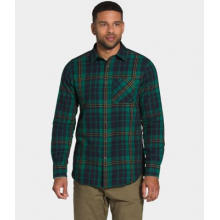 Men's Hayden Pass 2.0 Shirt by The North Face