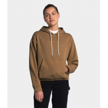 Women's Rogue P/O Hoodie by The North Face in Concord MA